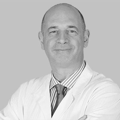 dott. Carlo Socci