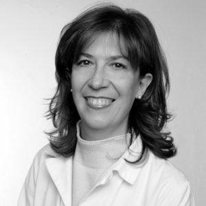 Dott.ssa Elena Brugnatti
